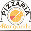 Pizzaria Margarita