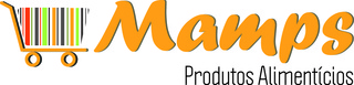 Mamps Distribuidora De Doces