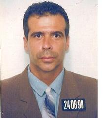 Larri Francisco Da Silva