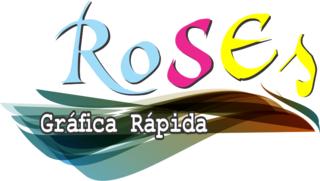 Rosaneespindula18