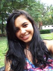 Karina Sousa Barbosa