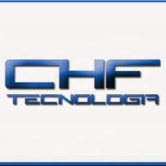 CHF Tecnologia
