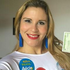 Bella Calheira