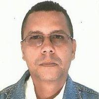 Celio Pereira Cavalcanti