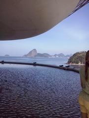 Marcya Dias