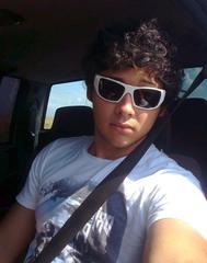 Wilton Ribeiro Lima