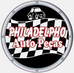 Fantasia Philadelpho Auto Peças