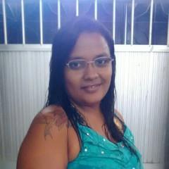 Gabriela Arrais