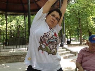 Claudia Guilherme