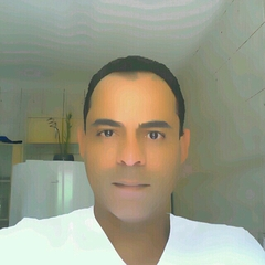 Carlos Roberto Roberto