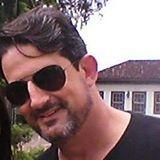 Mário Rizzo