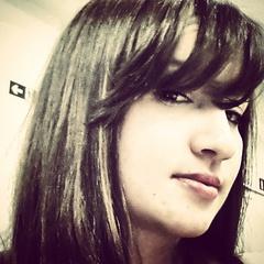 Raquel Correa Cohen