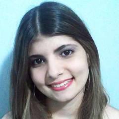 Andressa Muniz Da Silva