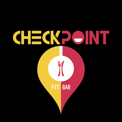 Carlaemichael Checkpoint