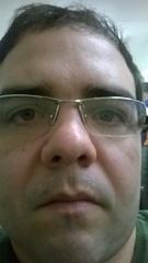 Gustavo Felipe