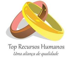 Top Recursos Humanos