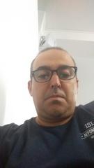 Andre Mansano