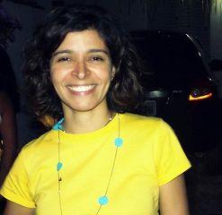 Catia Santana