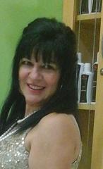 Catharina Ledi