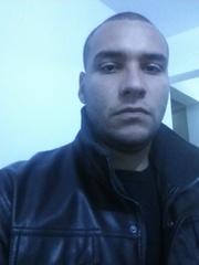 Artur Faria