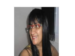 Eliane Freitas