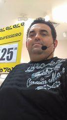 Cassio Leandro Inez De Morais