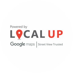 Local UP