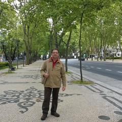 José Gustavo