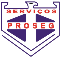 PROSEG Serviços