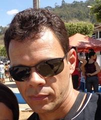 Luiz Carlos Clemente