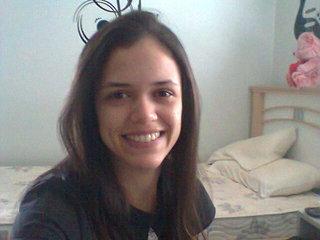 Priscila Porfiro
