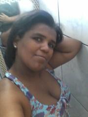 Valeria Moura Silva