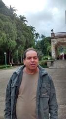 Luis Fernando Haeler