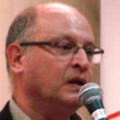 Victor Crespi