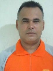 Julimar Alves E Silva