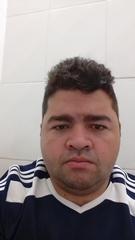 Adelcio Pires