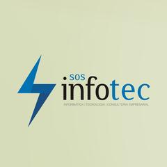 SOS InfoTec