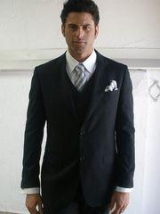 Carlos Tabarelli