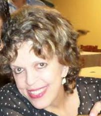 Maria Elizabeth Soares E Souza