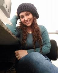 Leticia Delarizza Silvestre