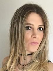 Lluciana Lopes