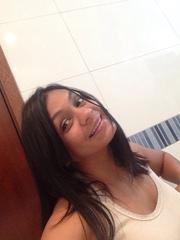 Roseni Vieira