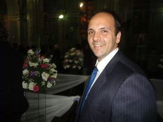Leonardo Portela