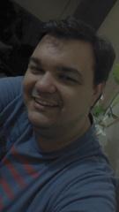 Rosemário F. Júnior
