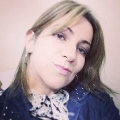 Luciane Suzana Loscher