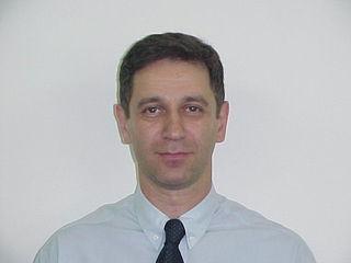 Claudio Santos