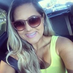 Sarah Fernanda