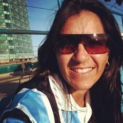 Tatiana Leal