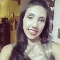 Bruna Rocha Piovezan