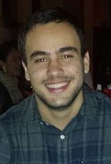 Thomas Cavalcanti Coelho
